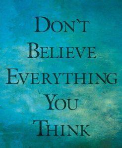 geloof-niet-alles-wat-je-denkt