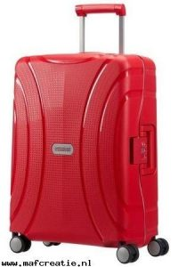 rode-koffer